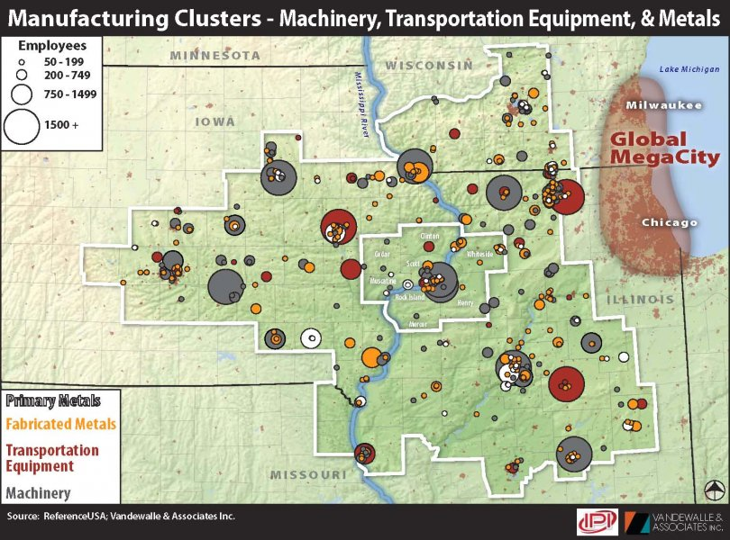 b-scale-manufacturing-clusters-metals-machine-trans-equip-7-23-12
