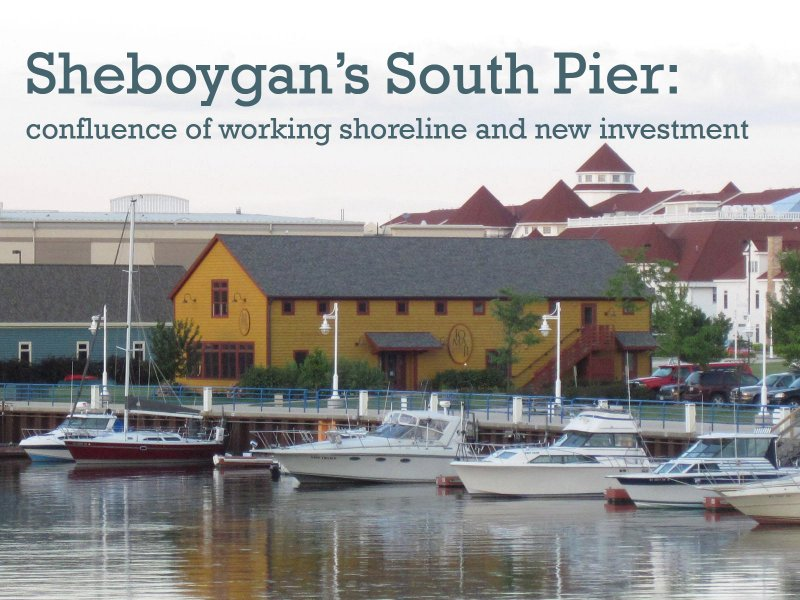 sheboygan_south-pier-02
