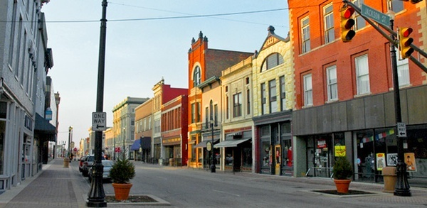 downtown-muncie-indiana