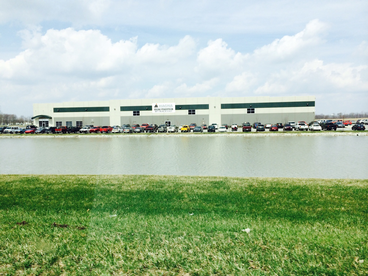 magna-powertrain-manufacturing-facility-in-muncie