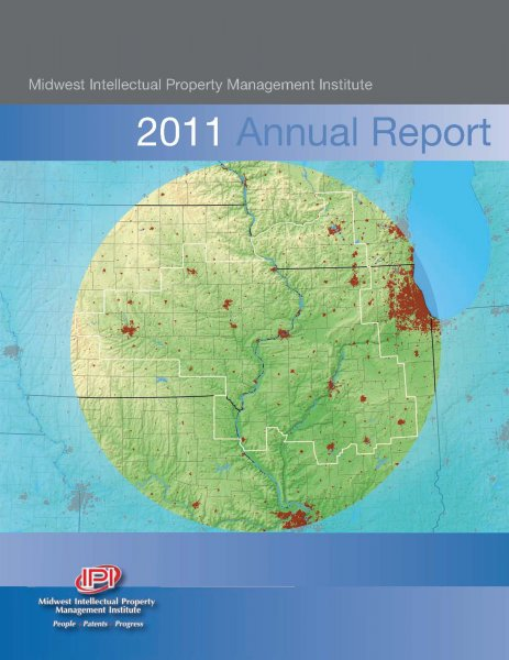 midwest-ipi-annual-report