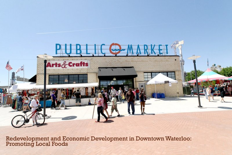 waterloo-riverloop-public-market