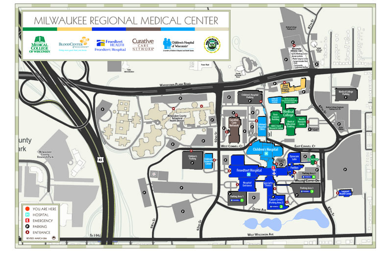 MRMC - Campus Location Map_3.7.11