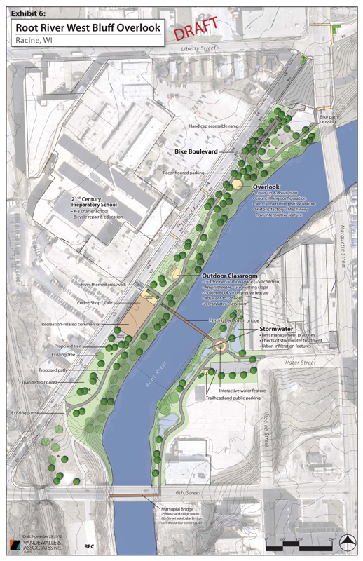 exhibit-6-west-bluff-overlook-concept-plan-11-29-12