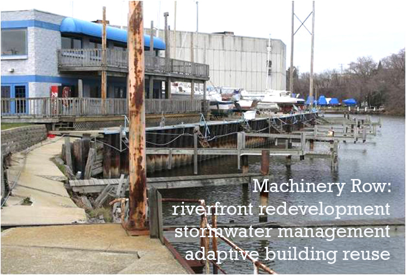 machinery-row-former-harbor-copy