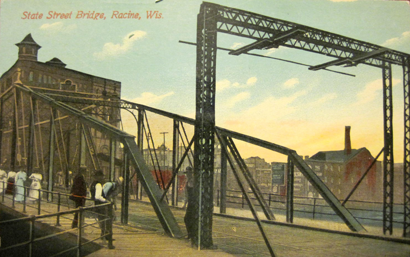 racines-industrial-riverfront-at-the-turn-of-the-century