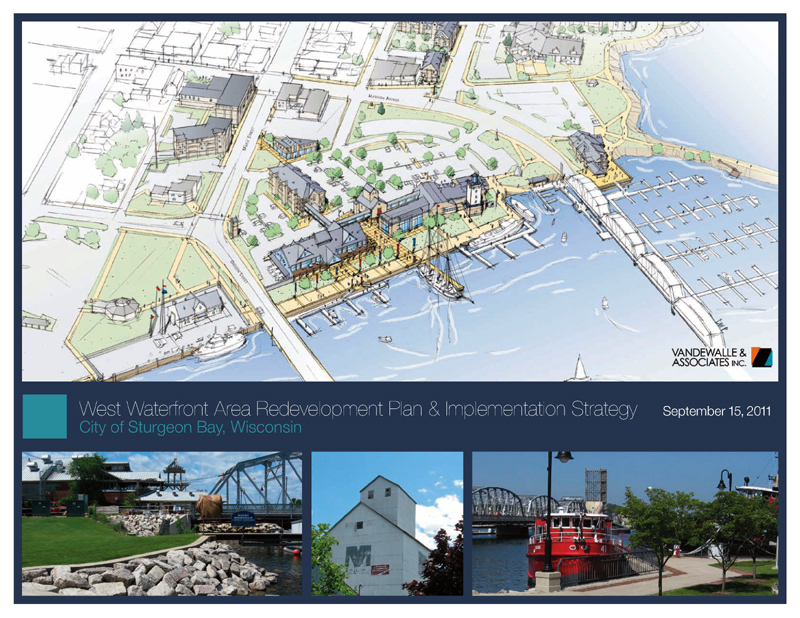 sturgeon-bay-west-waterfront-redevelopment-final-9-15-11_page_01
