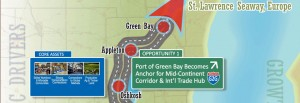 Hwy 41 Opportunity - Featured