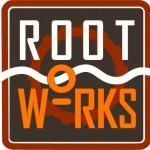 rootworks-logo final