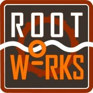 State Historic Preservation Tax Credit and local support key for RootWorks