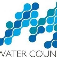 Water Council receives Regional Innovation Cluster designation from U.S. Small Business Administration