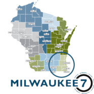 Milwaukee 7 Region one of 12 selected for special federal manufacturing designation