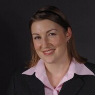 V&A is pleased to announce the promotion of Marta Purdy to Senior Associate