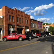 Rifle, Colorado's development and zoning plans arm the city to become a walkable community of choice