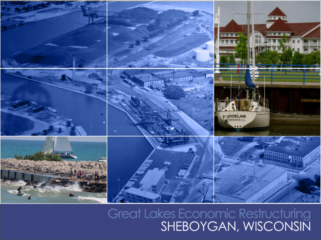 Great lakes legislative caucus cover slide_Page_5