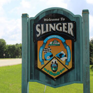 Slinger gives final OK to economic development services