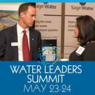 Water Leaders Summit coming to Milwaukee May 23-24