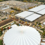 Dane County Committee hears vision for Alliant Energy Center Campus master plan