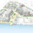 """Watch the latest drone video of Monona's riverfront project, """"The Current"""""""