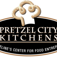 After many twists and turns Pretzel City Kitchens finds a home