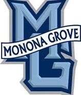 Monona Grove district enrollment projected to grow significantly