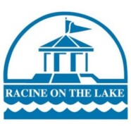 Racine may spend $13.2 million on Uptown revitalization