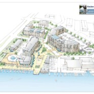 Monona Plan Commission considers office building and hotel for Yahara Commons