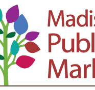 Libros for Kids to be part of Madison's Public Market