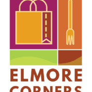 Elmore Corners redevelopment plan overlay district aims to raise the bar in Davenport, IA