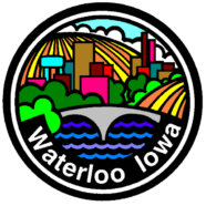 Waterloo City Council members approve one-year contract with V&A
