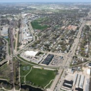 Madison residents aim to craft a grand vision for the Oscar Mayer site