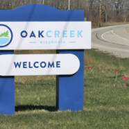 Amazon looks at Oak Creek's Ryan Business Park