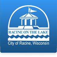 City of Racine announces agreement for sale of Harborside property for destination redevelopment