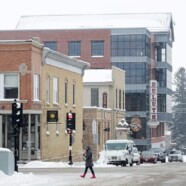Mount Horeb adds new corporate jobs, restaurants and retail
