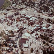 Stevens Point holds public open house to discuss the future of downtown