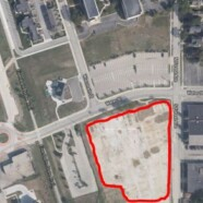 Former Gehl site now proposed for hotel and office in West Bend