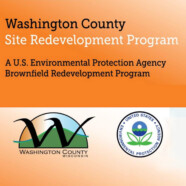 Washington County Redevelopment Program documents successes