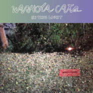 Plan to catch Warhola Cats' new track on the airwaves, streaming online