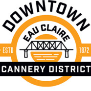 Eau Claire Redevelopment Authority looks at plans for Cannery District