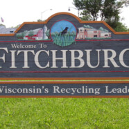 "Fitchburg's ""big moment"" invites public input for 20-year Comprehensive Plan"