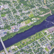 """Eau Claire considers redevelopment of Cannery District with """"maker"""" theme"""