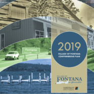 Village of Fontana adopts Comprehensive Plan