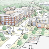 Eau Claire approves plans for Cannery District redevelopment