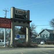 Prairie du Chien citizens discuss Blackhawk Junction redevelopment