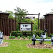 Fort Atkinson holds second zoning update meeting