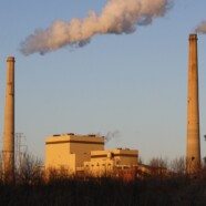Alliant to close Sheboygan coal plant, retain Vandewalle