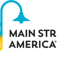 Main Street America provides COVID recovery guidance for communities