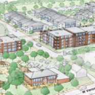Sugar Creek redevelopment goes to Verona Common Council