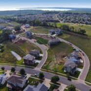 Middleton plan commission to interview for consultants vying for zoning code rewrite project